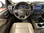 2016 Silverado 2500 Crew Cab 4x4,  Pickup #19C27A - photo 25