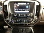 2016 Silverado 2500 Crew Cab 4x4,  Pickup #19C27A - photo 30