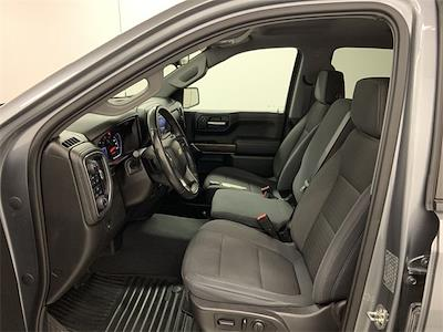 2019 Silverado 1500 Double Cab 4x4,  Pickup #19C294 - photo 5