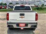 2019 Colorado Extended Cab 4x2,  Pickup #19C309 - photo 9