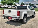 2019 Colorado Extended Cab 4x2,  Pickup #19C309 - photo 10