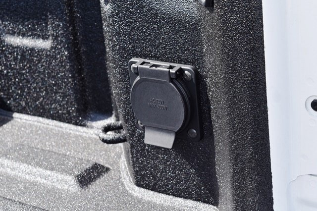 2019 Silverado 1500 Double Cab 4x4,  Pickup #19C364 - photo 14