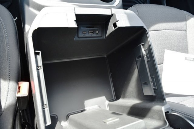 2019 Silverado 1500 Double Cab 4x4,  Pickup #19C364 - photo 33
