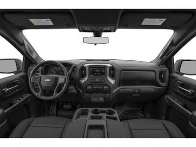 2019 Silverado 1500 Double Cab 4x4,  Pickup #19C364 - photo 5