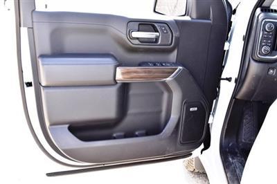 2019 Silverado 1500 Double Cab 4x4,  Pickup #19C364 - photo 17