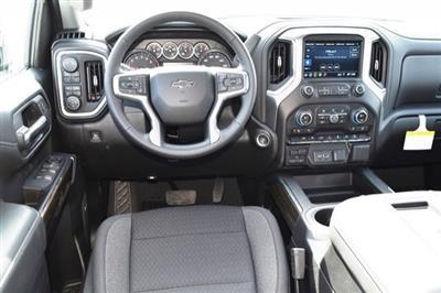 2019 Silverado 1500 Double Cab 4x4,  Pickup #19C364 - photo 23