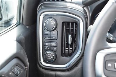 2019 Silverado 1500 Double Cab 4x4,  Pickup #19C364 - photo 24