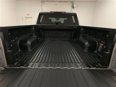 2019 Silverado 1500 Crew Cab 4x4,  Pickup #19C371 - photo 12