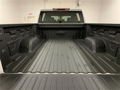 2019 Silverado 1500 Crew Cab 4x4,  Pickup #19C378 - photo 10