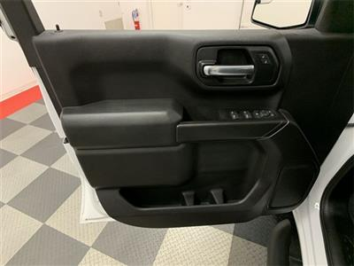 2019 Silverado 1500 Crew Cab 4x4,  Pickup #19C378 - photo 15