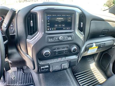 2019 Silverado 1500 Double Cab 4x4,  Pickup #19C432 - photo 9