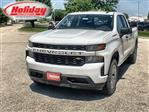 2019 Silverado 1500 Double Cab 4x4,  Pickup #19C432 - photo 1