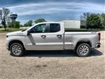2019 Silverado 1500 Double Cab 4x4,  Pickup #19C432 - photo 5