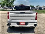 2019 Silverado 1500 Double Cab 4x4,  Pickup #19C432 - photo 7