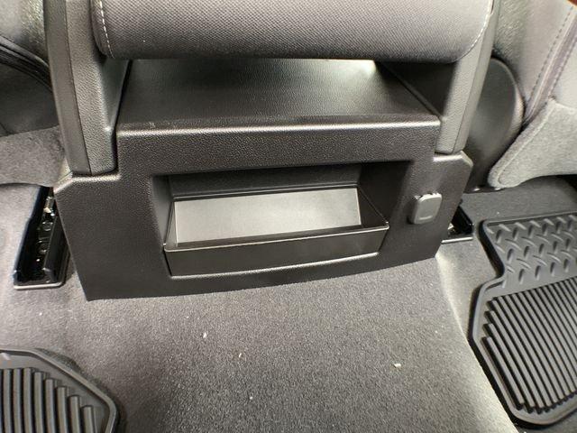 2019 Silverado 1500 Double Cab 4x4,  Pickup #19C441 - photo 21
