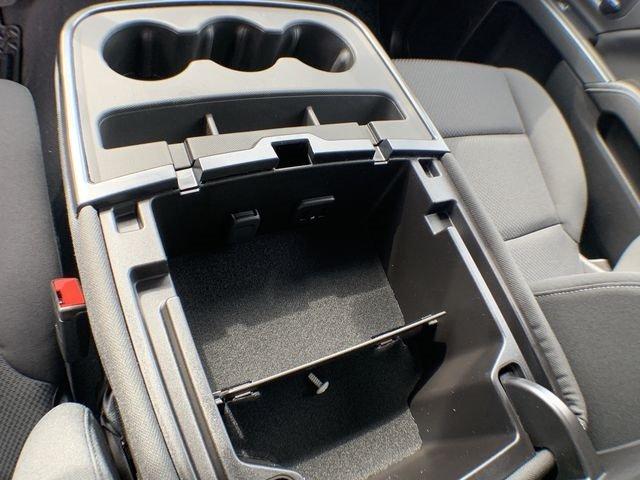 2019 Silverado 1500 Double Cab 4x4,  Pickup #19C441 - photo 30