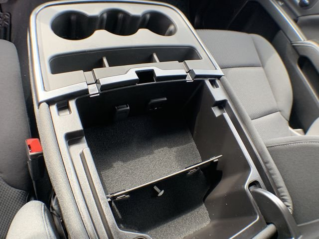 2019 Silverado 1500 Double Cab 4x4,  Pickup #19C441 - photo 40