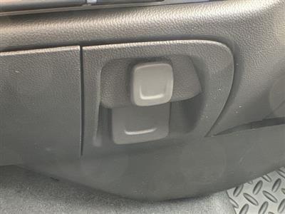 2019 Silverado 1500 Double Cab 4x4,  Pickup #19C441 - photo 29