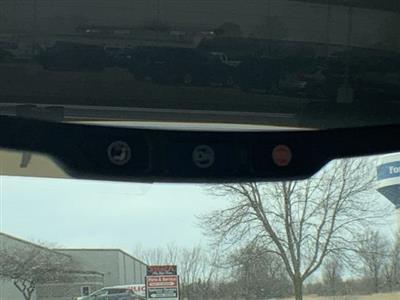 2019 Silverado 1500 Double Cab 4x4,  Pickup #19C441 - photo 31