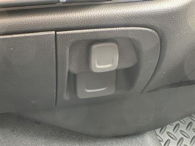 2019 Silverado 1500 Double Cab 4x4,  Pickup #19C441 - photo 39