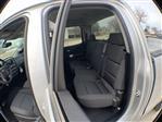 2019 Silverado 1500 Double Cab 4x4,  Pickup #19C441 - photo 20
