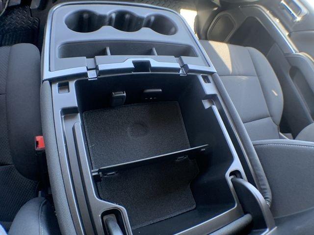 2019 Silverado 1500 Double Cab 4x4,  Pickup #19C452 - photo 30