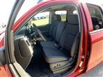 2019 Silverado 1500 Double Cab 4x4,  Pickup #19C452 - photo 18