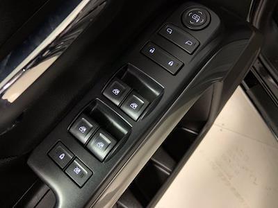 2016 Chevrolet Silverado 1500 Double Cab 4x4, Pickup #21C418A - photo 14