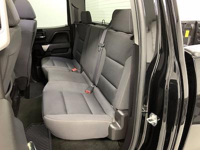 2016 Chevrolet Silverado 1500 Double Cab 4x4, Pickup #21C418A - photo 17