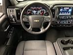 2016 Chevrolet Silverado 1500 Double Cab 4x4, Pickup #21C418A - photo 19