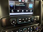 2016 Chevrolet Silverado 1500 Double Cab 4x4, Pickup #21C418A - photo 24