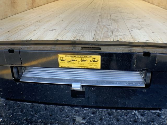 2019 Express 3500 4x2,  Supreme Cutaway Van #19C462 - photo 14