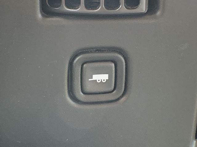 2019 Express 3500 4x2,  Supreme Cutaway Van #19C462 - photo 22