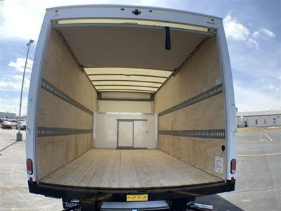 2019 Express 3500 4x2,  Supreme Iner-City Cutaway Van #19C462 - photo 13