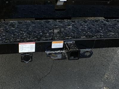 2019 Express 3500 4x2,  Supreme Iner-City Cutaway Van #19C462 - photo 15