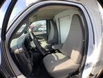 2019 Express 3500 4x2,  Supreme Iner-City Cutaway Van #19C462 - photo 19