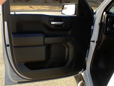 2019 Silverado 1500 Double Cab 4x4,  Pickup #19C488 - photo 16