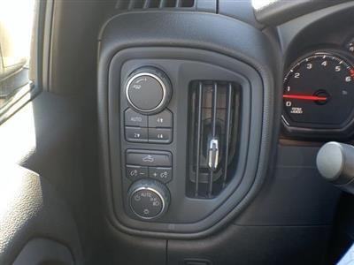 2019 Silverado 1500 Double Cab 4x4,  Pickup #19C488 - photo 21