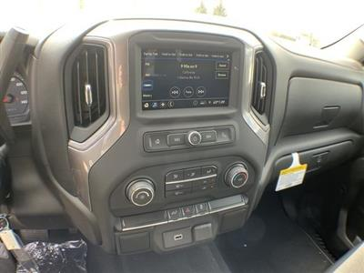 2019 Silverado 1500 Double Cab 4x4,  Pickup #19C496 - photo 10