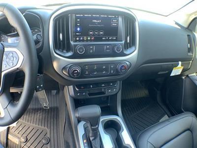 2019 Colorado Crew Cab 4x4,  Pickup #19C505 - photo 8