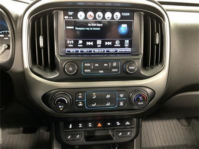 2018 Colorado Crew Cab 4x4,  Pickup #19C505A - photo 28