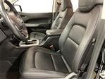 2018 Colorado Crew Cab 4x4,  Pickup #19C505A - photo 19