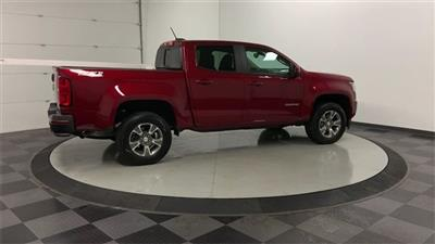 2019 Colorado Crew Cab 4x4, Pickup #19C517 - photo 2