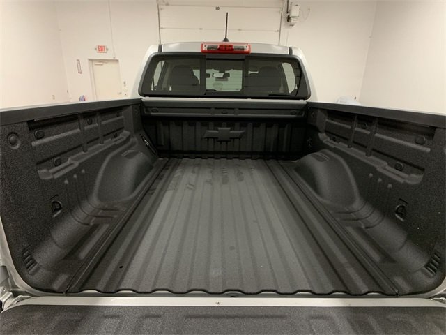 2019 Colorado Crew Cab 4x4,  Pickup #19C529 - photo 12