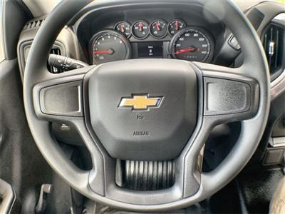 2019 Silverado 1500 Regular Cab 4x2,  Pickup #19C540 - photo 7