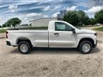 2019 Silverado 1500 Regular Cab 4x2,  Pickup #19C540 - photo 11