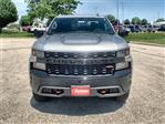 2019 Silverado 1500 Crew Cab 4x4,  Pickup #19C549 - photo 12