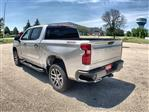 2019 Silverado 1500 Crew Cab 4x4,  Pickup #19C549 - photo 6