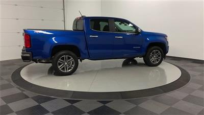 2019 Colorado Crew Cab 4x4,  Pickup #19C557 - photo 2