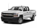 2019 Silverado 1500 Double Cab 4x4,  Pickup #19C565 - photo 4